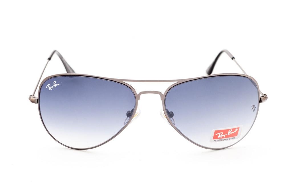 Очки солнцезащитные Ray Ban Aviator 3026 C8. Очки Рей Бен Авиатор -  Интернет-магазин d348e4647602d
