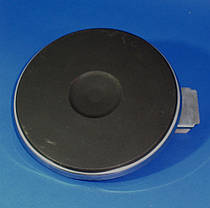 Конфорка для электроплиты 1000W диаметр 145мм, фото 2