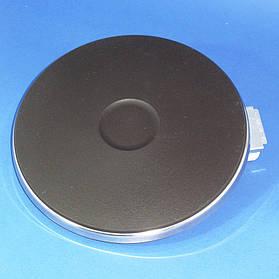 Конфорка для электроплиты 1500W диаметр 180мм