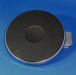Электроконфорки для плит