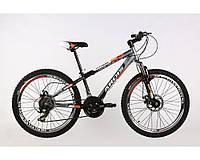 Велосипет Ардис ARDIS 24 FITNESS MTB детский/подростковый, фото 1