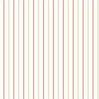 LL 00202 - Vanilla/Red