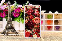 Чехол Xiaomi Redmi Note 5A силиконовый