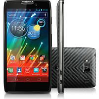 Смартфон Motorola RAZR HD (XT925), фото 1