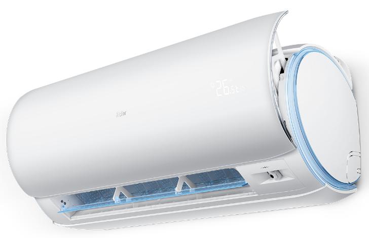 Кондиционер Haier Dawn Premium AS25S2SD1FA Wi-Fi inverter