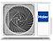 Кондиционер Haier Dawn Premium AS25S2SD1FA Wi-Fi inverter, фото 6