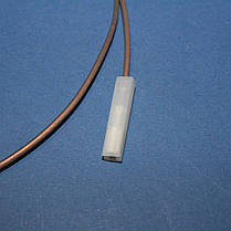 Свеча поджига для газовой плиты Gefest, Брест, фото 2