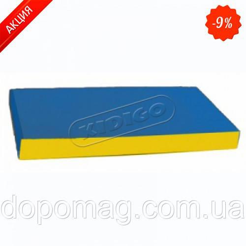 Детский мат KIDIGO 1х08х0,05м (Kidigo) - Интернет-магазин Dopomag.com.ua в Киеве