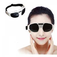 Массажер для глаз Eye Massager KL-218