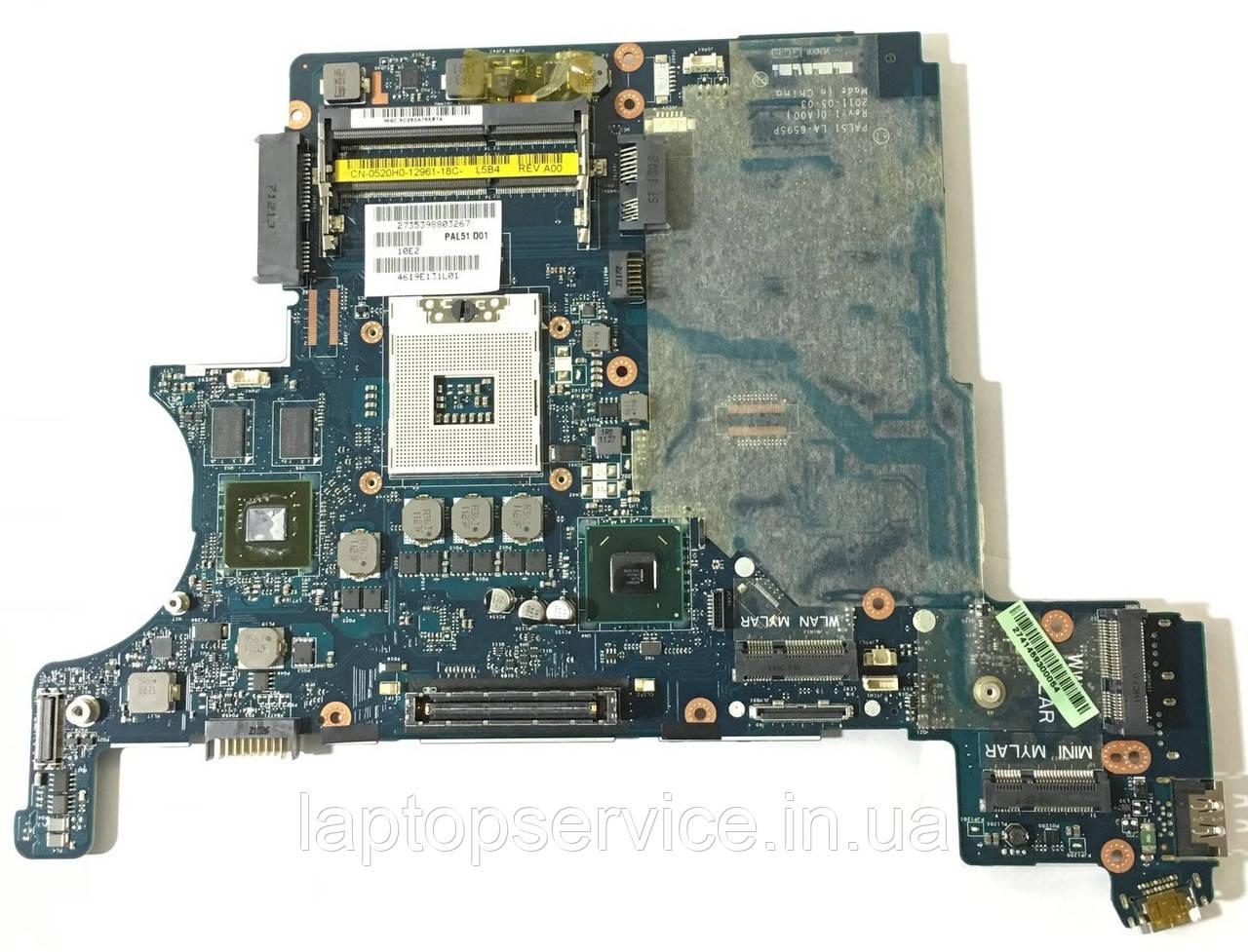 NVIDIA NVS 4200M DRIVERS FOR WINDOWS MAC