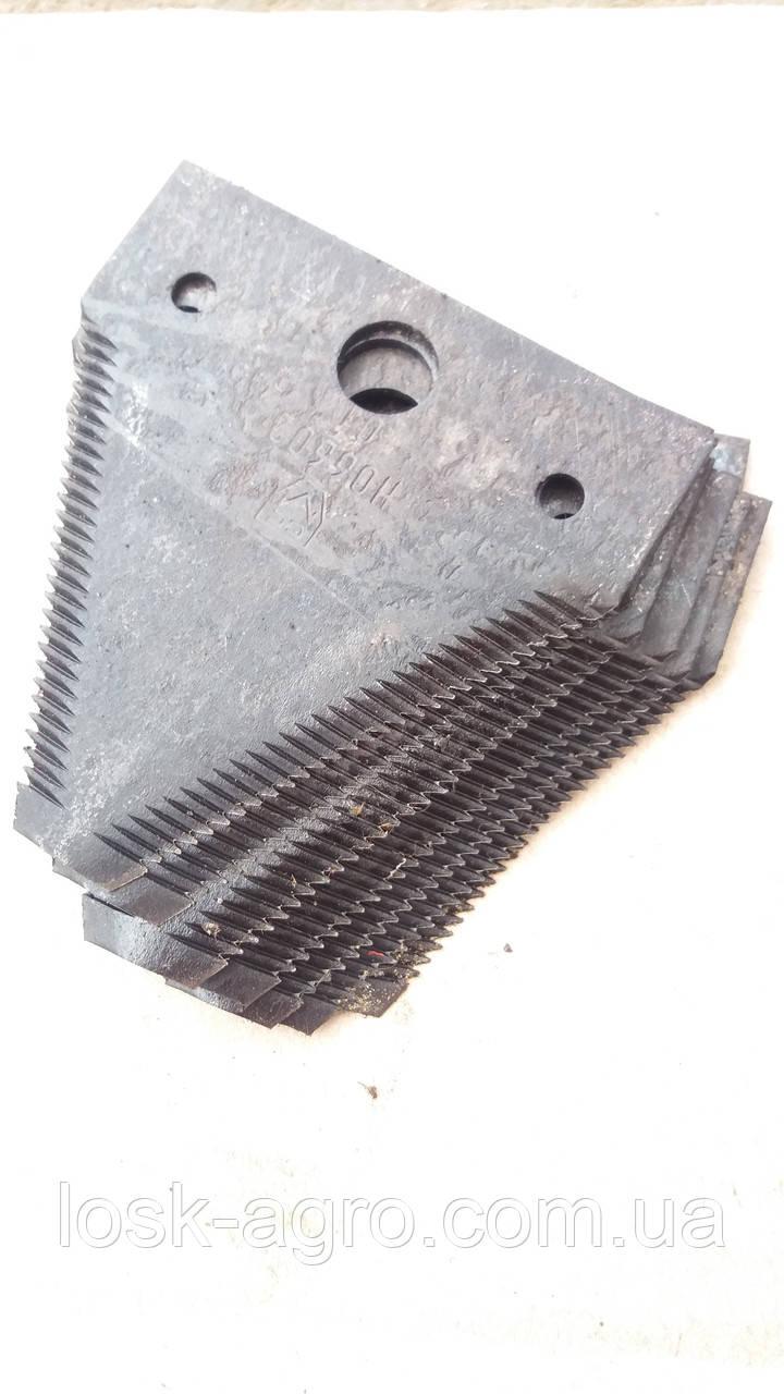 Сегмент Н.066.02  ск-5 нива Симферо́поль