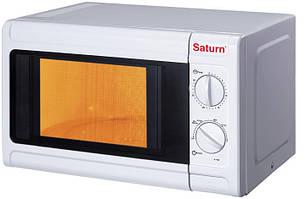 Микроволновая печь Saturn ST-MW7179