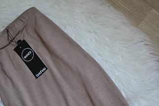Новая юбка-карандаш Boohoo, фото 2