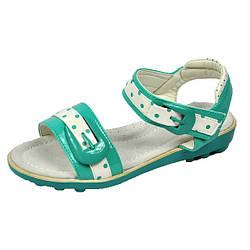 Детские сандалии для девочки, APAWWA