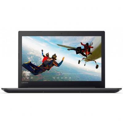 Ноутбук Lenovo IdeaPad 320-15 (80XL03WBRA)