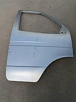 Двері передня права Газель, Соболь, Валдай,ГАЗ-3302,2705,3221, 2217,нового зразка