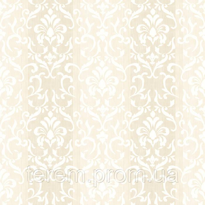 LL 00203 - Vanilla