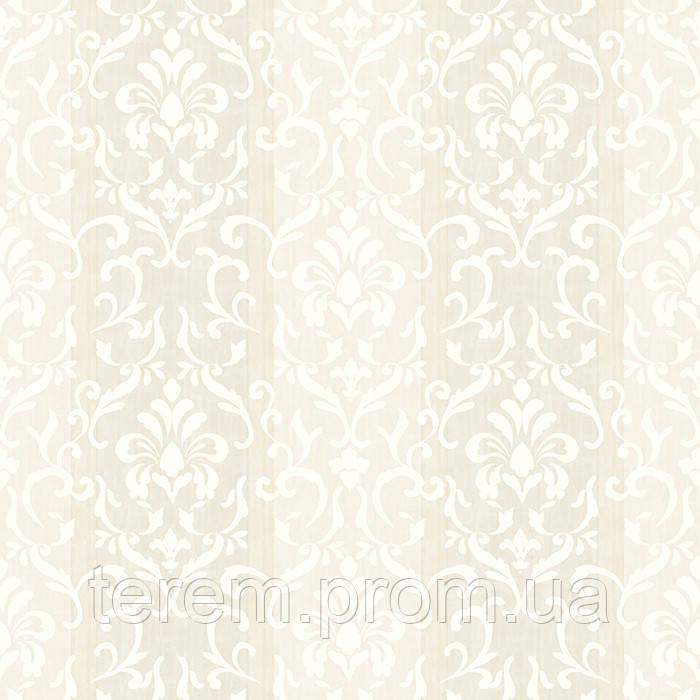 LL 00209 - Ivory