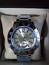 Наручные часы в стиле Pandora, Пандора (унисекс)