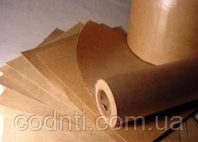 Бумага для творчества, размотка рулонов разной длины