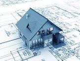 Договір про надання архітектурних послуг зразок