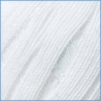 Пряжа для вязания Valencia Oscar, 001 цвет