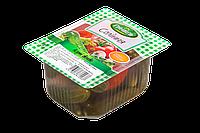 Асорті Грінвіль 6шт по 500г овочеве