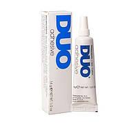 Клей для ресниц Ardell DUO white/clear 14 грамм