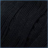 Пряжа для вязания Valencia Oscar, 002 цвет