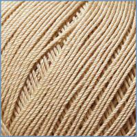 Пряжа для вязания Valencia Oscar, 151 цвет