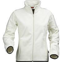 Куртка флисовая Sarasota James Harves ( кофта флис )