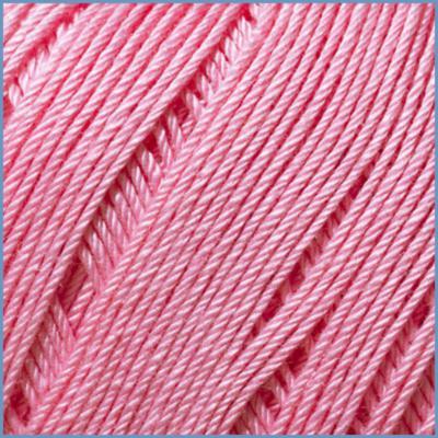 Пряжа для вязания Valencia Oscar, 251 цвет