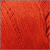 Пряжа для вязания Valencia Oscar, 351 цвет