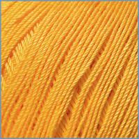 Пряжа для вязания Valencia Oscar, 451 цвет