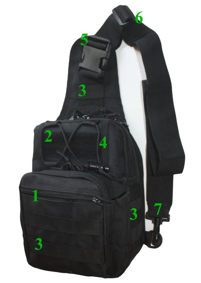 сумка, барсетка, тактическая сумка, военная сумка, военная барсетка, поясная барсетка, плечевая барсетка, мужская барсетка, спортивная сумка, мужская сумка