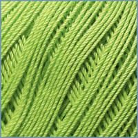 Пряжа для вязания Valencia Oscar, 751 цвет