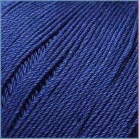 Пряжа для вязания Valencia Oscar, 851 цвет