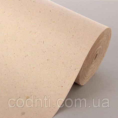 Размотка оберточной бумаги, плотность 80 г/м2, ширина рулона 850мм