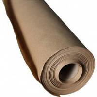 Размотка оберточной бумаги, плотность 80 г/м2, ширина рулона 1600 мм, фото 1