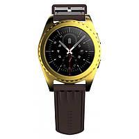 Умные часы SmartYou S3
