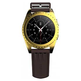 Розумні годинник SmartYou S3