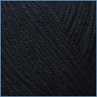 Пряжа для вязания Valencia Santana, 002 цвет