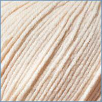 Пряжа для вязания Valencia Santana, 141 цвет