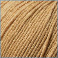 Пряжа для вязания Valencia Santana, 143 цвет