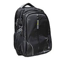 Практичный рюкзак для повседневной жизни Maideng 500450
