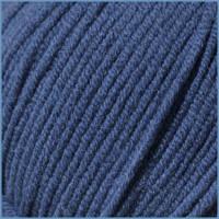 Пряжа для вязания Valencia Santana, 841 цвет