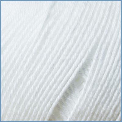 Пряжа для вязания Valencia Vista, 001 цвет