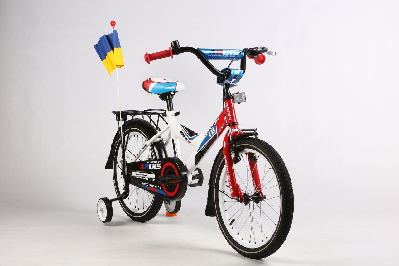 Велосипед детский Ардис ARDIS GT BIKE 20