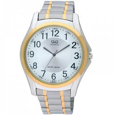 Часы Q Q Q206-401   Японские наручные часы   Кью энд кью   Кью кью ... cd5f8959c8c