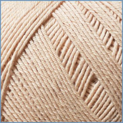 Пряжа для вязания Valencia Vista, 161 цвет